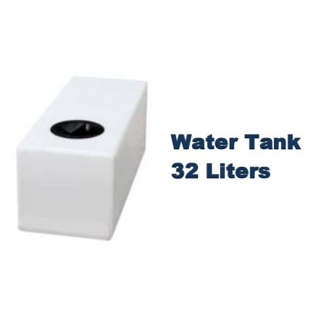 Réservoir 32 litres