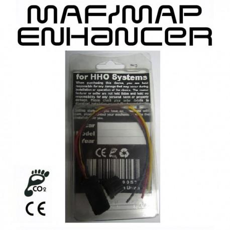 Modulateur de Tension MAP/MAF pour Camions