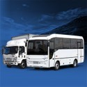CAMION &   BUS